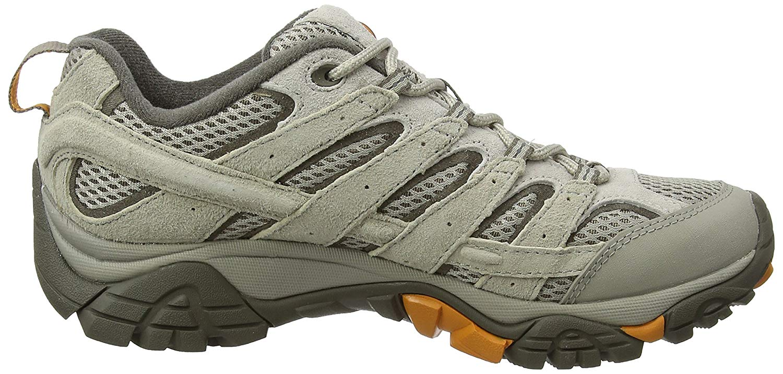 new arrival d6834 ac713 Scarpe da trekking leggero per donna, comfort e stile - Back ...