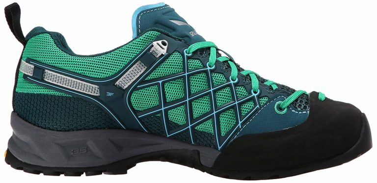 SALEWA Wildfire S Gore-Tex2