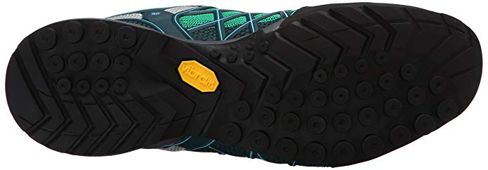 SALEWA Wildfire S Gore-Tex3