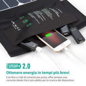 RavPower 16W 4