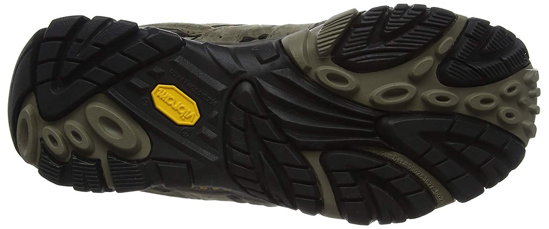 Le migliori 10 scarpe da trekking - 2019 - Back To The Wild cf9116647cf