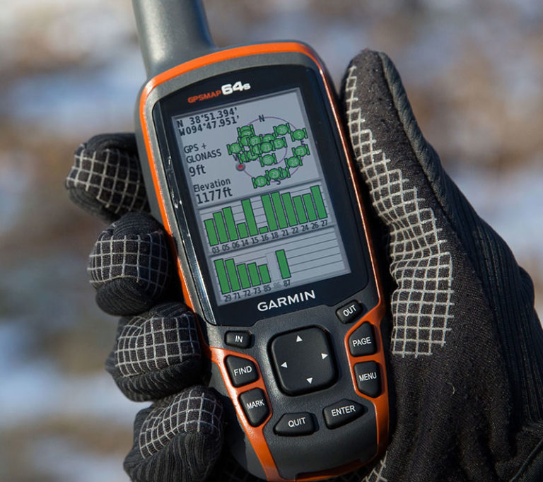 hero_handheld_outdoor_gps