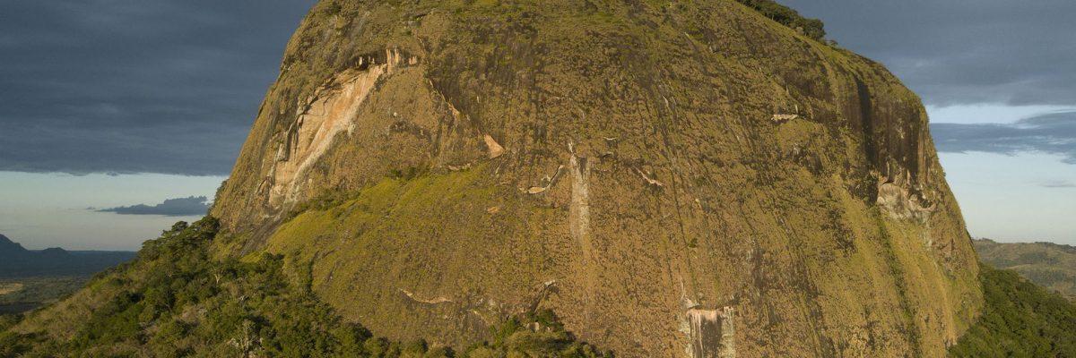 Monte Lico