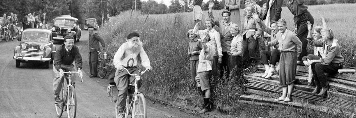 Gustaf_Håkansson_1951
