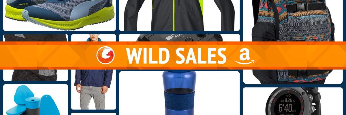 WILD-SALES-_-COVER