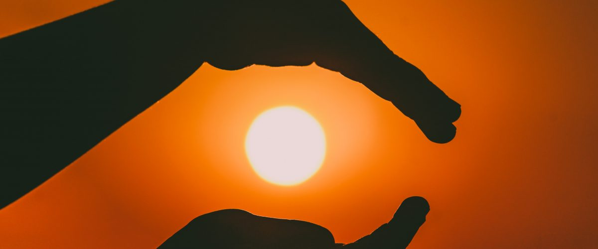 Sole mani