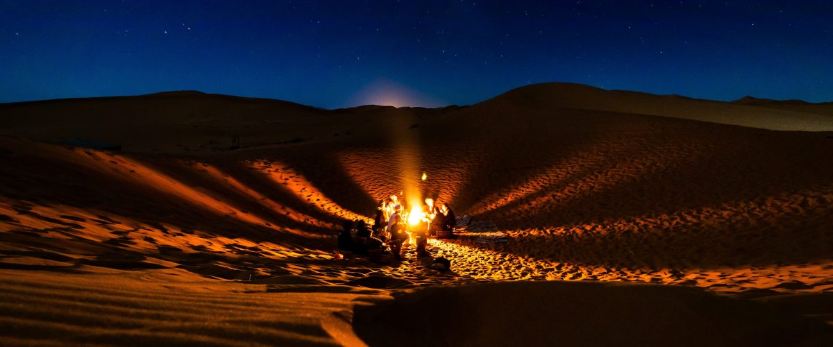cropped-astronomy-bonfire-camping-1703317.jpg