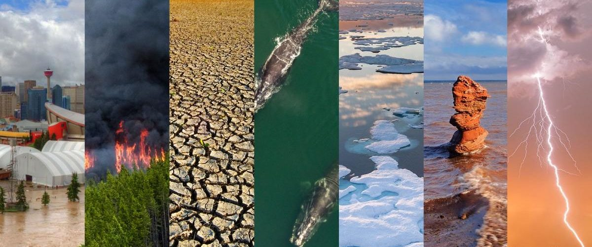 cropped-climate_change_header.jpg