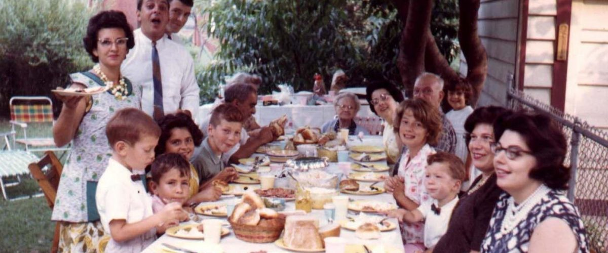 familyfest1963