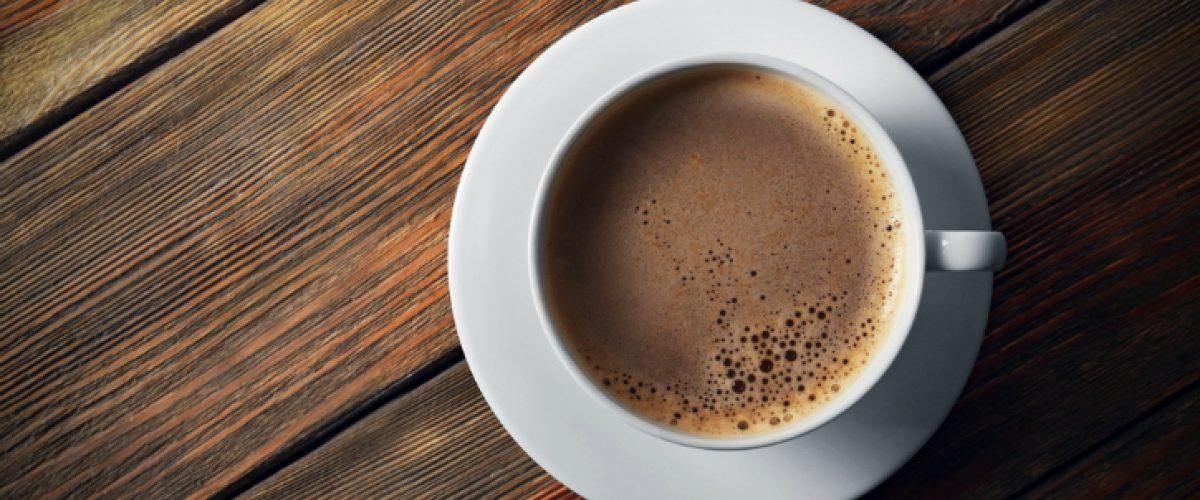 Caffè alla cicoria